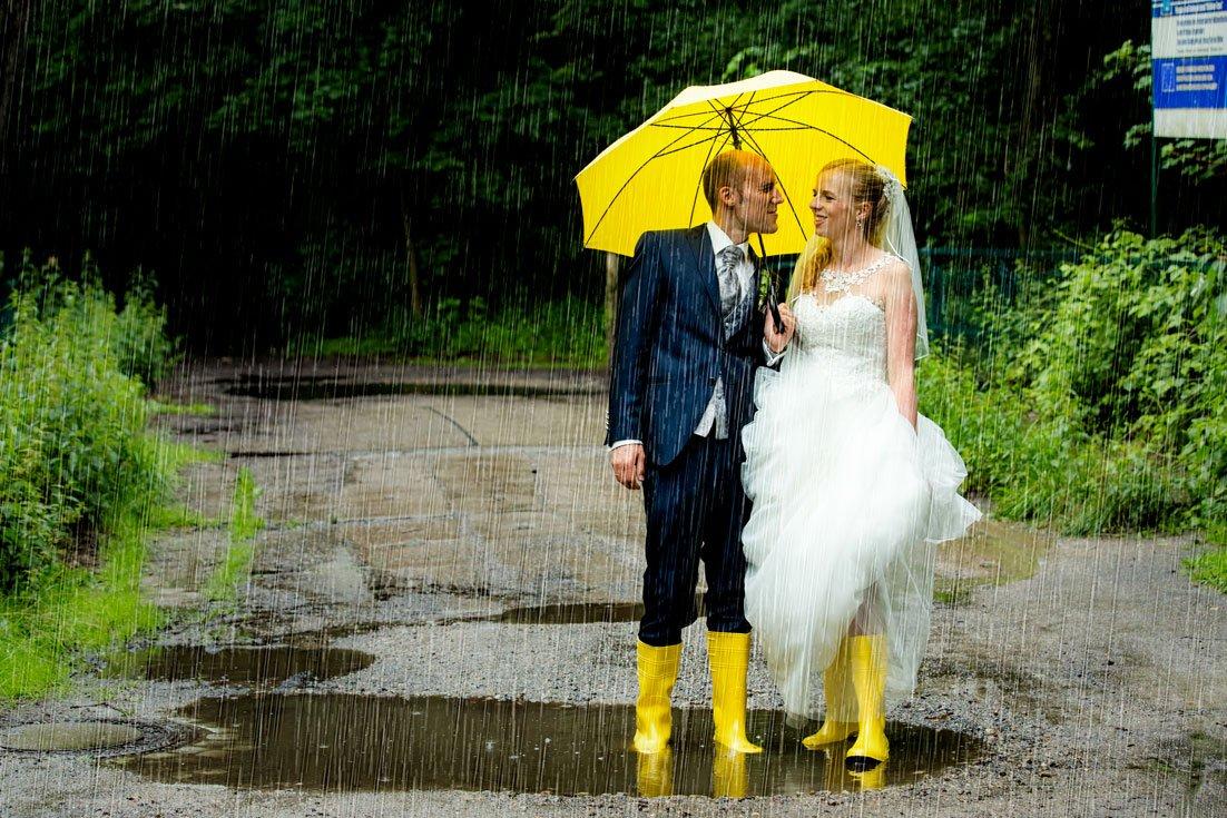 - Hochzeit_Landgasthof_zum_Muehlenteich_Susi_Sven-326