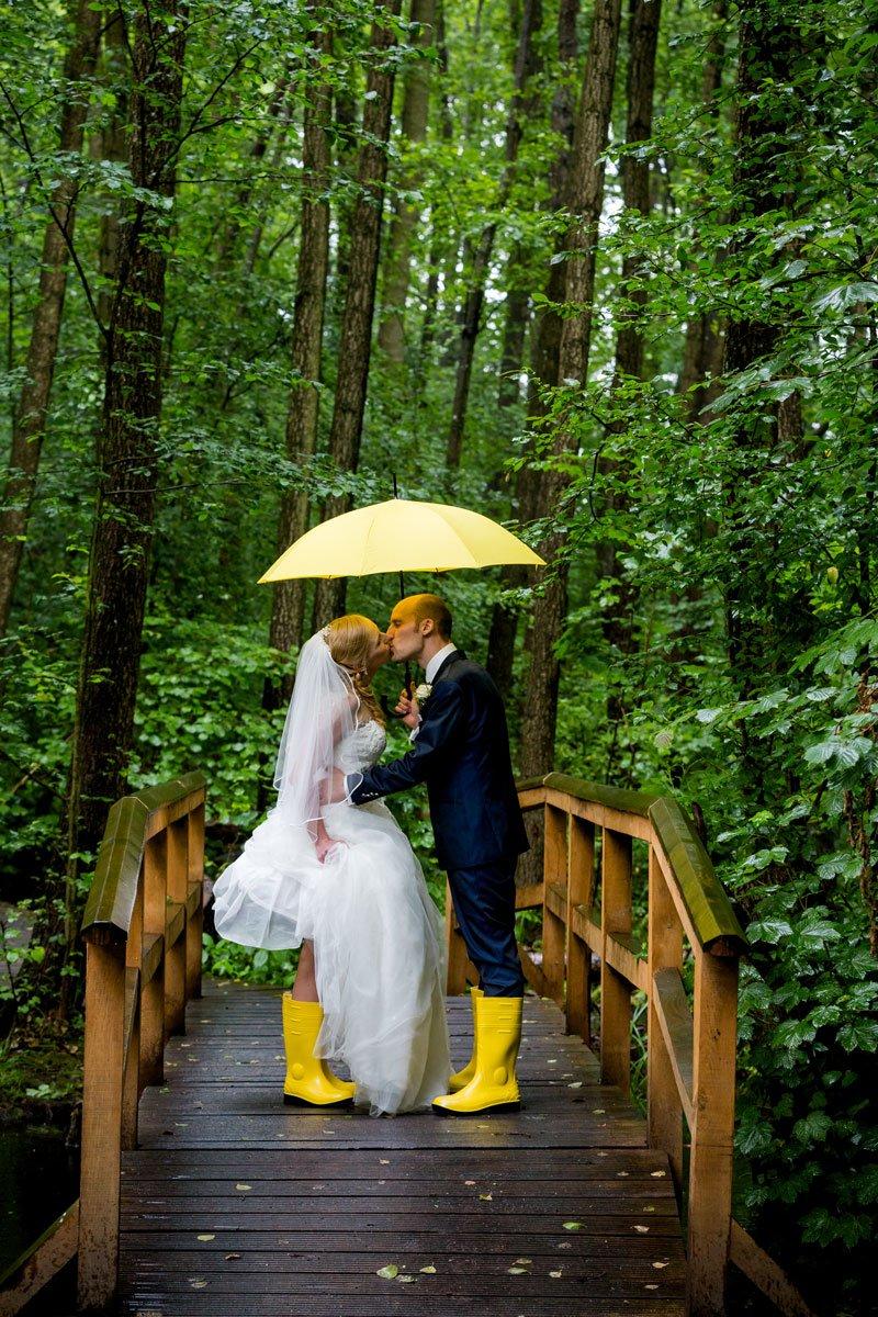 - Hochzeit_Landgasthof_zum_Muehlenteich_Susi_Sven-329
