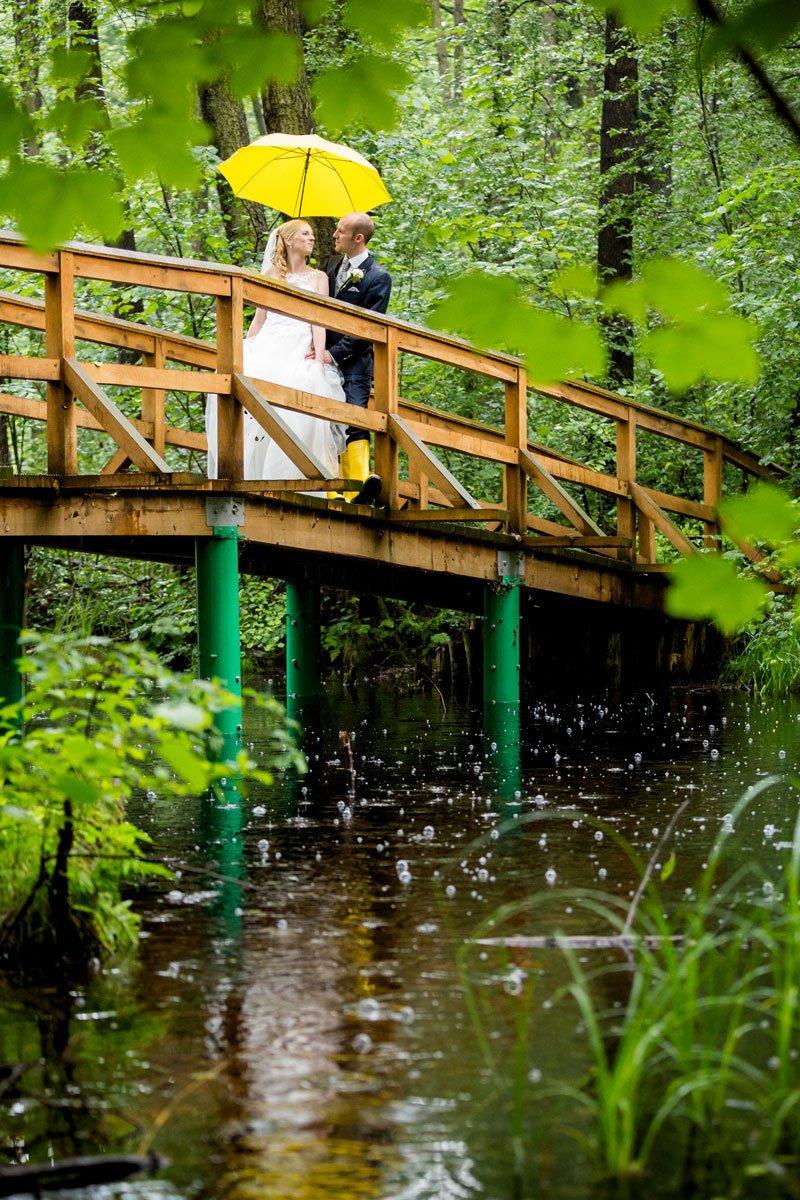 - Hochzeit_Landgasthof_zum_Muehlenteich_Susi_Sven-335