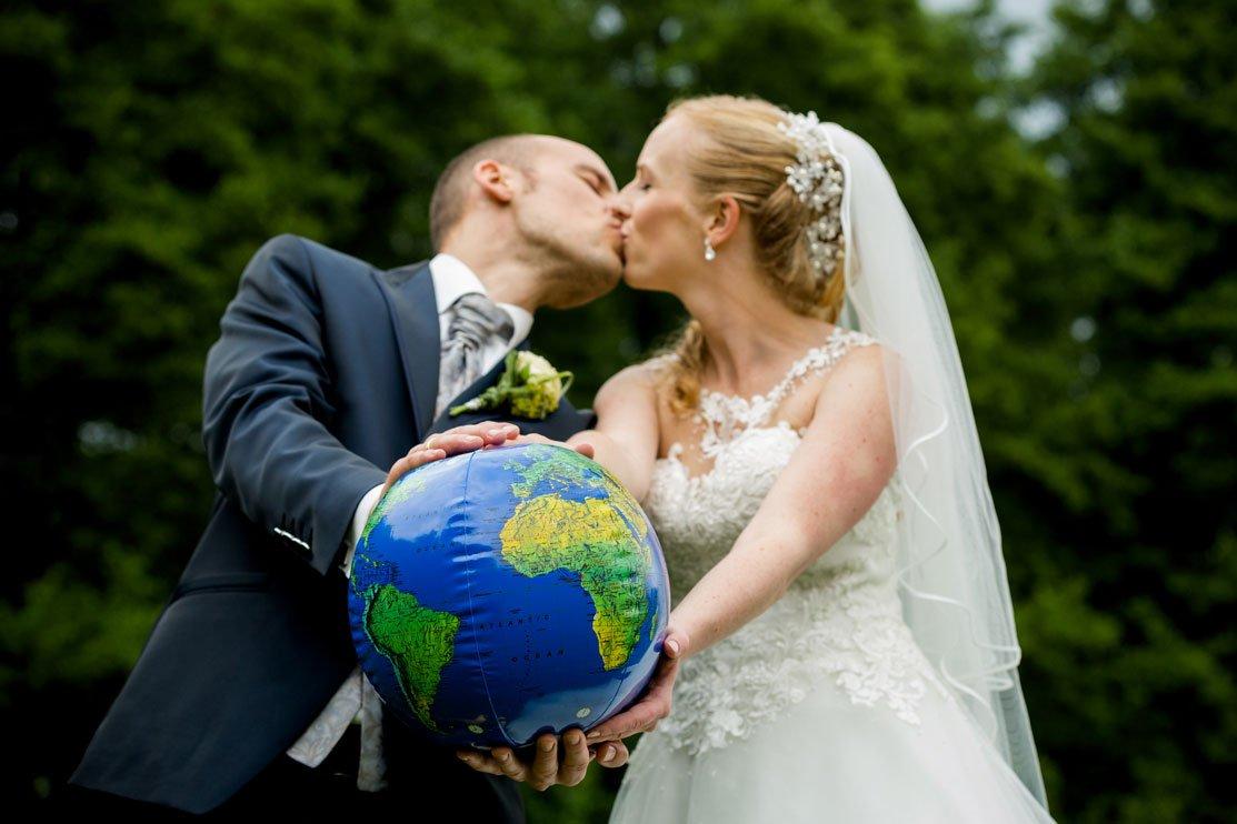 Hochzeit_Landgasthof_zum_Muehlenteich