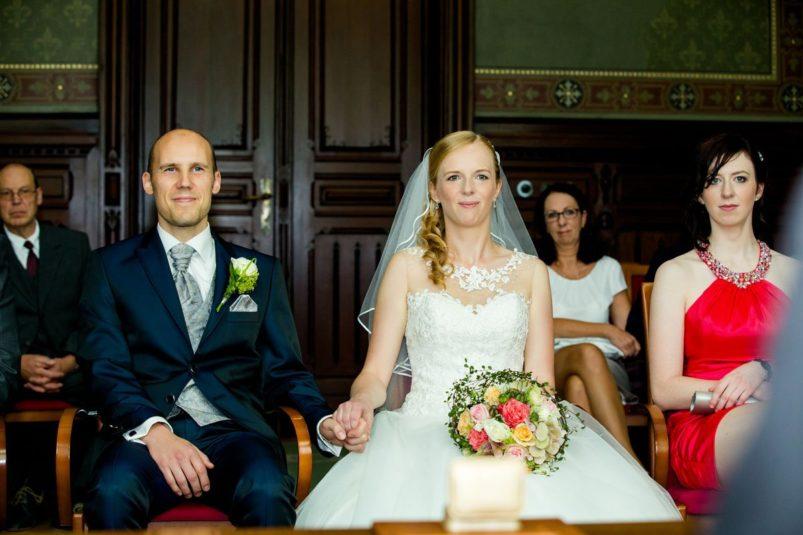 landhaus-zum-muehlenteich, hochzeitsreportagen - Susi und Sven – Hochzeit Landhaus zum Mühlenteich