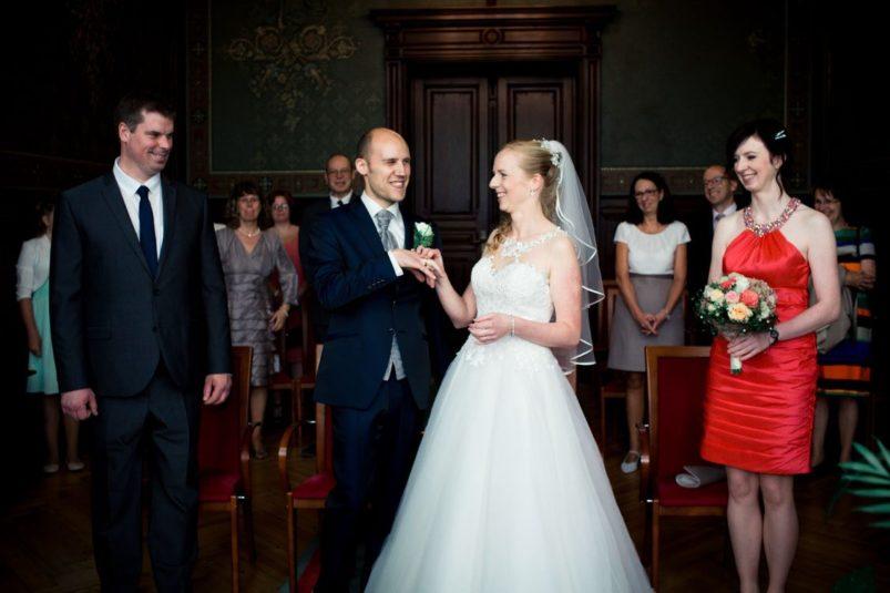 Hochzeit_Standesamt_neukoelln_Susi_Sven-89