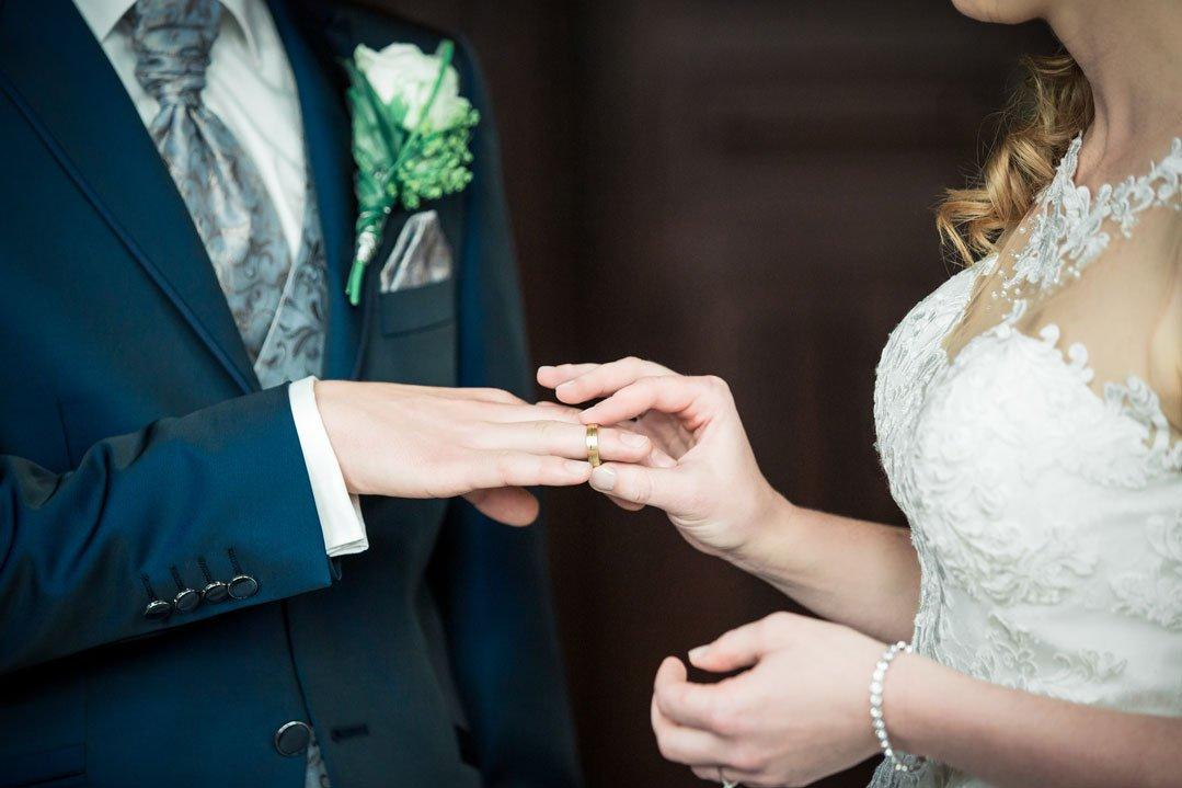 - Hochzeit_Standesamt_neukoelln__Susi_Sven-92