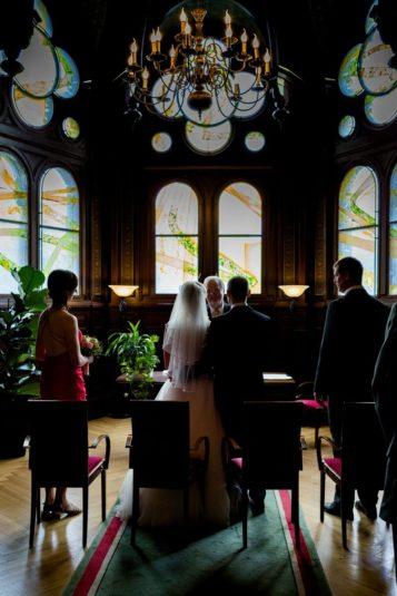 Hochzeit_Standesamt_neukoelln__Susi_Sven-99