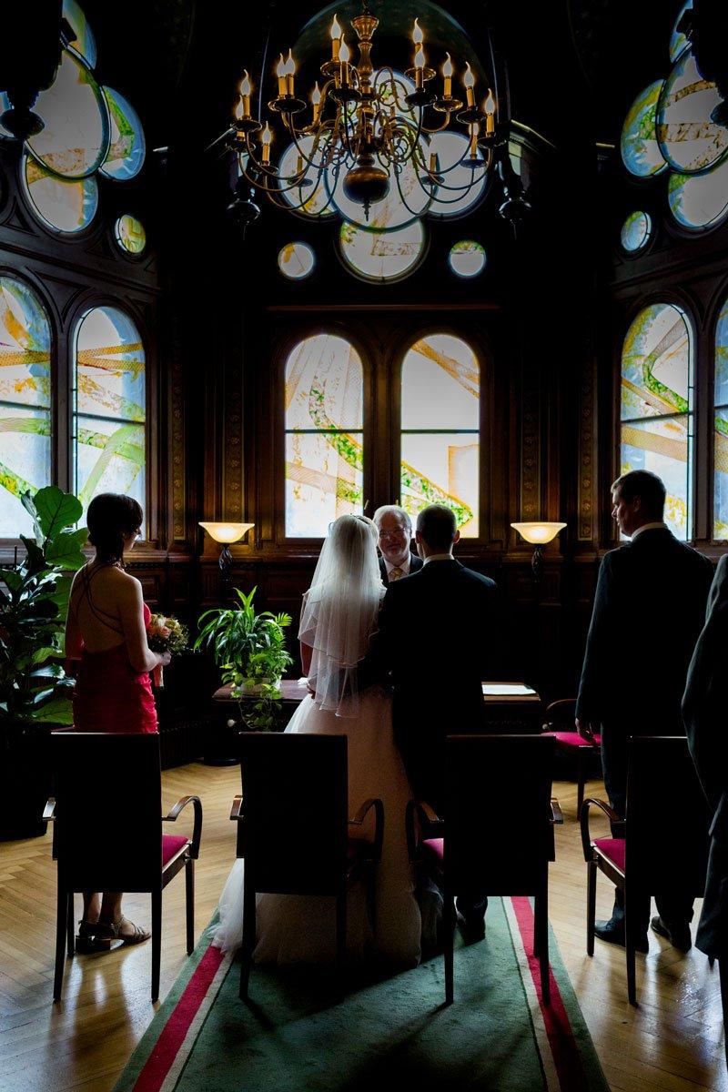 - Hochzeit_Standesamt_neukoelln__Susi_Sven-99