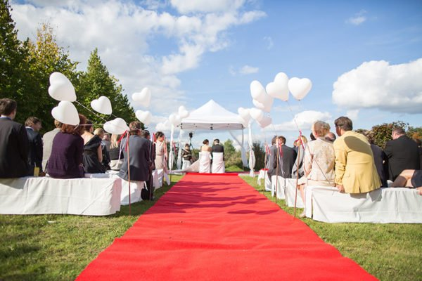 top-10-hochzeitslocations, hochzeitslocation-brandenburg - Hochzeit Landhaus Alte Schmiede