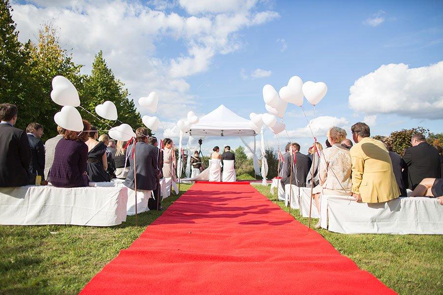 Hochzeit-Landhaus-Alte-Schmiede-1