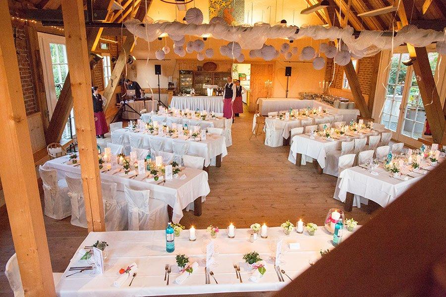 Hochzeit-Landhaus-Alte-Schmiede-3