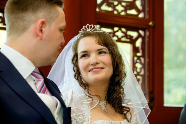 Hochzeit_Gaerten_der_Welt-(12-von-14)
