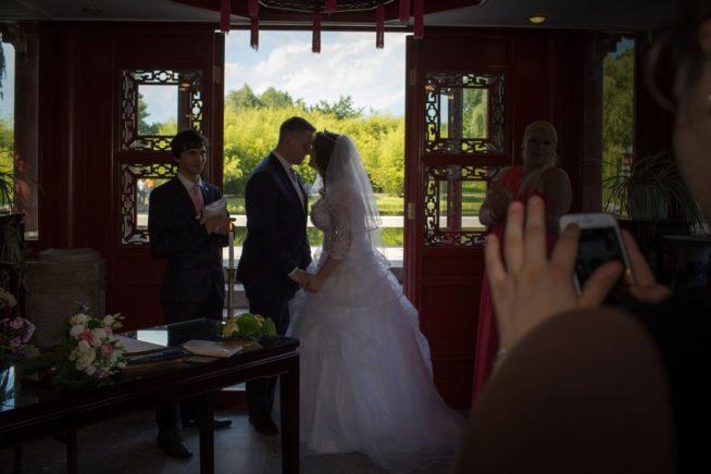 Hochzeit_Gaerten_der_Welt-(13-von-14)