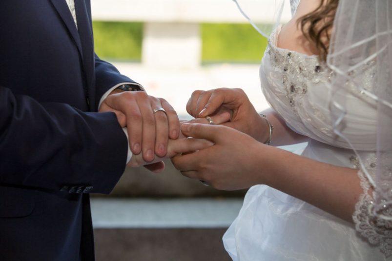 Hochzeit_Gaerten_der_Welt-(14-von-14)