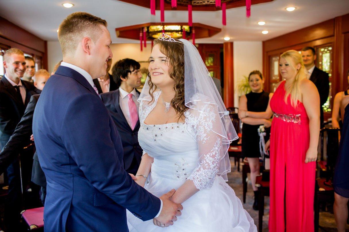 Hochzeit_Gaerten_der_Welt-(9-von-14)