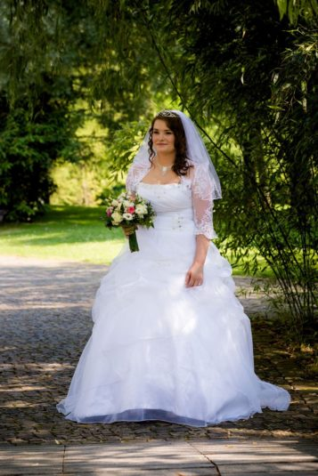 Hochzeit_Gaerten_der_Welt_Berlin-(6-von-1)