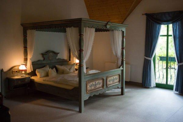 hochzeitslocation-brandenburg, hochzeitslocation - Hochzeit Landgasthof zum Mühlenteich