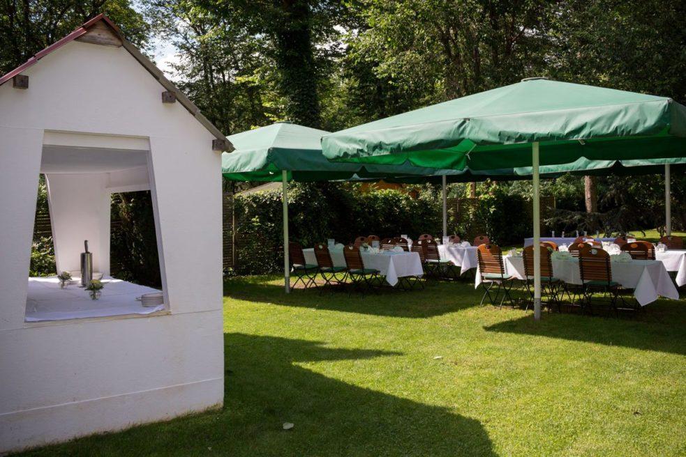 Hochzeit_Landgasthof_am_Muehlenteich-(1-von-5)