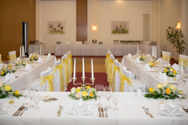 Hochzeit_Landgasthof_am_Muehlenteich-(6-von-5)