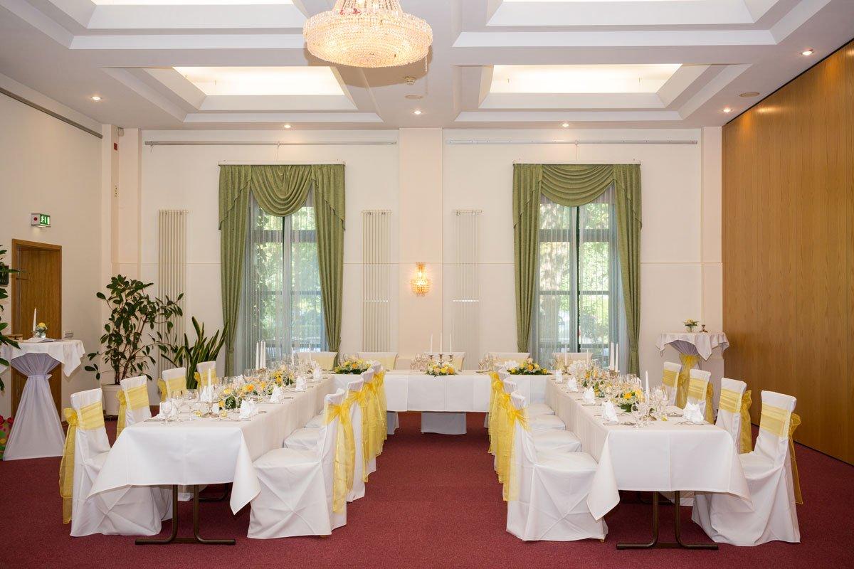 - Hochzeit_Landgasthof_am_Muehlenteich-(7-von-5)