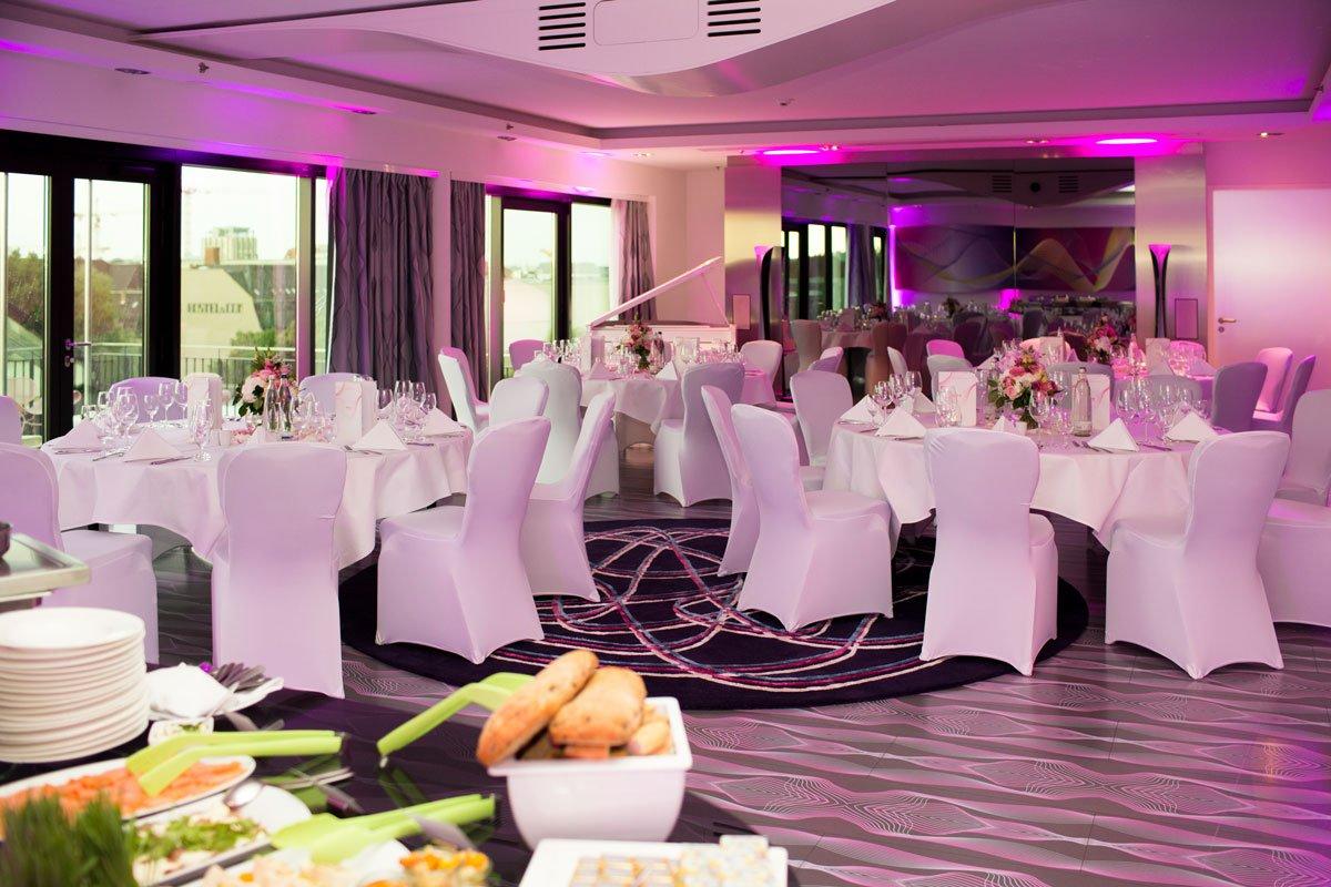 - Hochzeit_NHow_Hotel-(2-von-1)