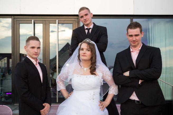 Hochzeit_NHow_Hotel_Berlin-(9-von-9)