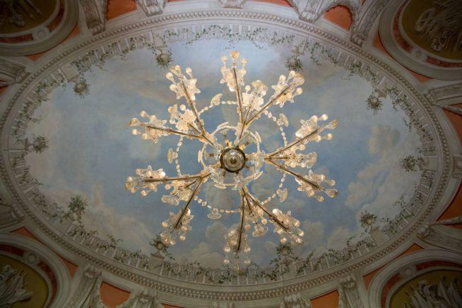 Hochzeit_Schloss_Friedrichsfelde-(10-von-8)