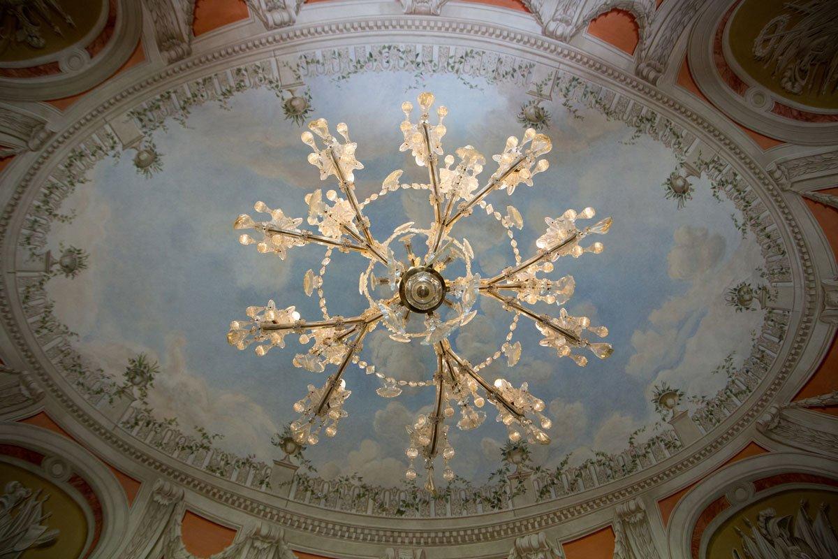 - Hochzeit_Schloss_Friedrichsfelde-(10-von-8)