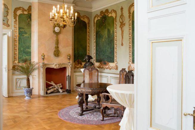 hochzeitsschloesser, hochzeitslocation-berlin, hochzeitslocation - Hochzeit Schloss Friedrichsfelde
