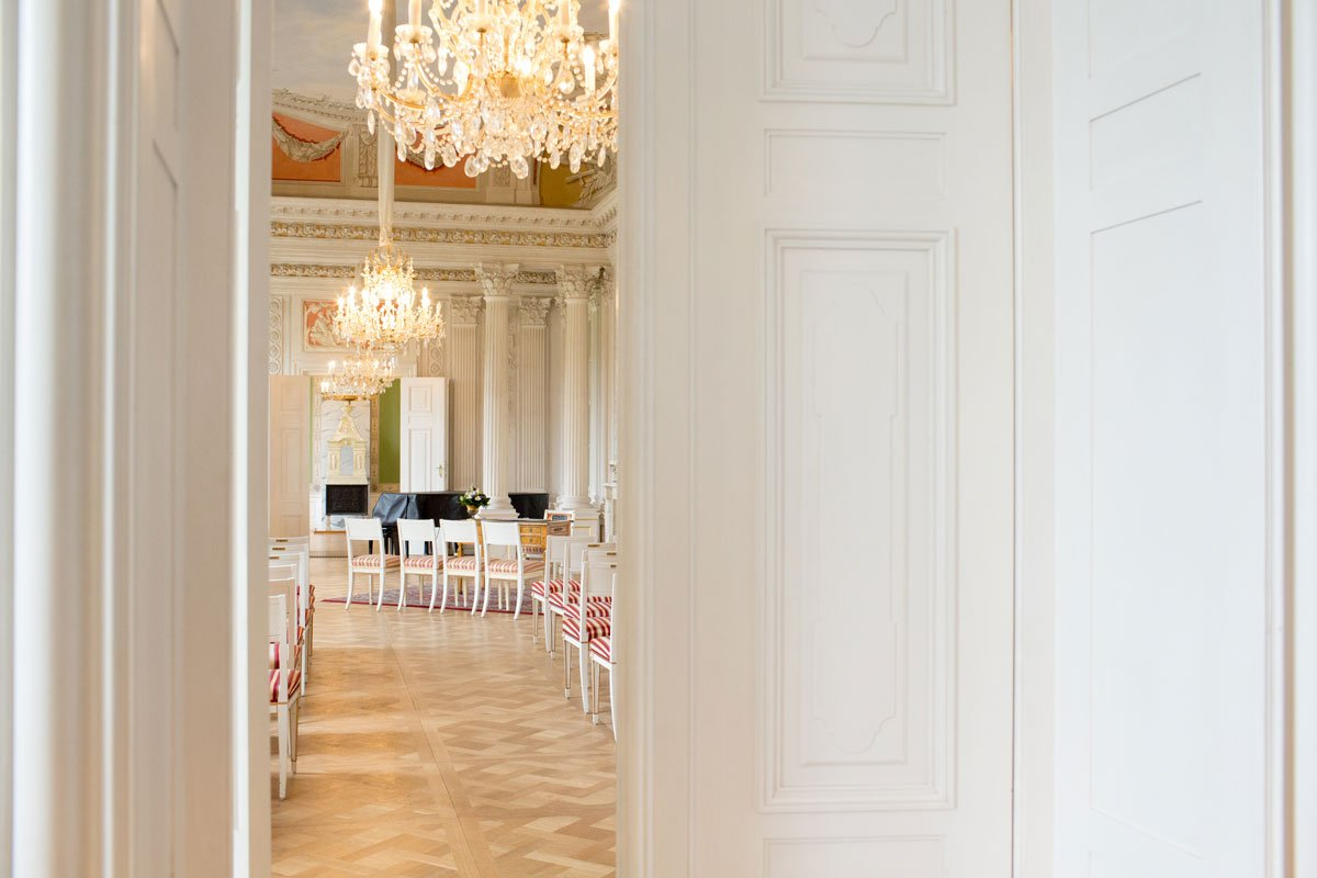 - Hochzeit_Schloss_Friedrichsfelde-(12-von-8)