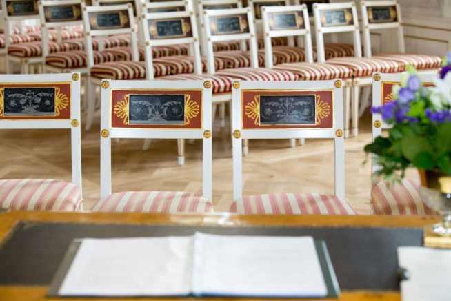 Hochzeit_Schloss_Friedrichsfelde-(13-von-8)