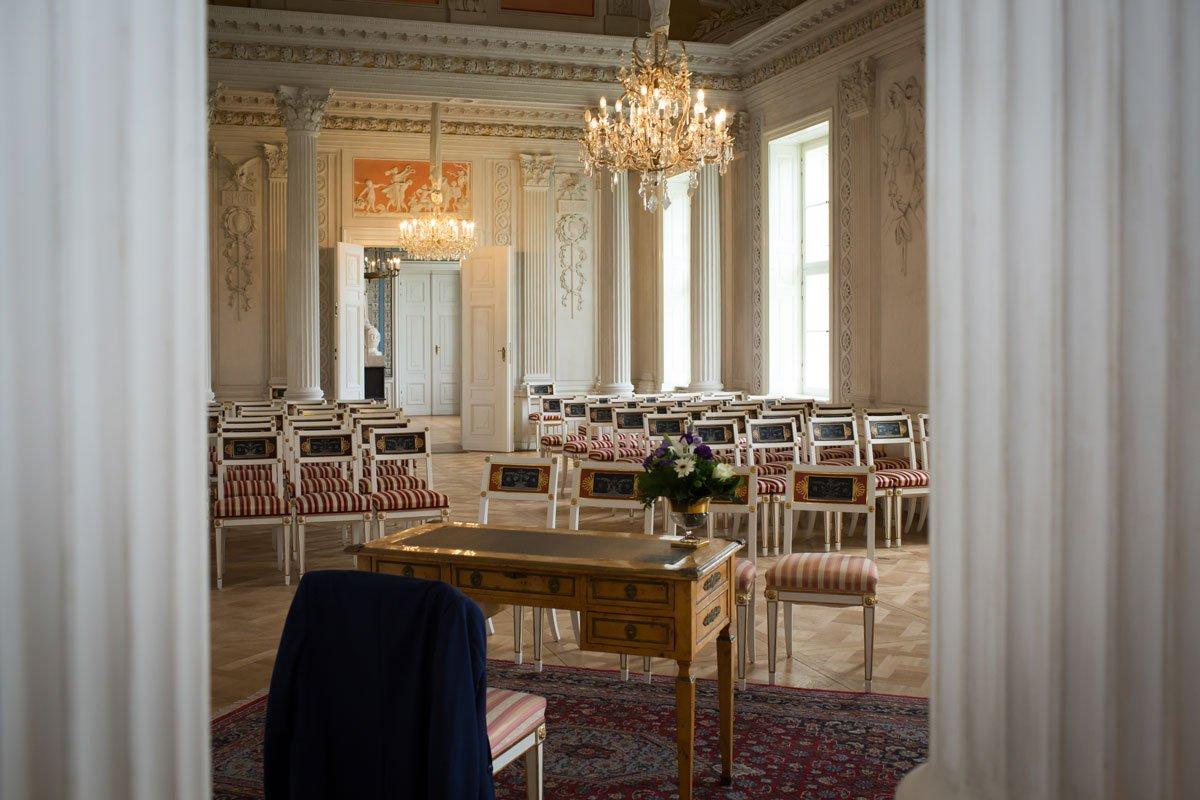 Hochzeit_Schloss_Friedrichsfelde-(7-von-8)