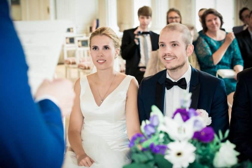 Hochzeit_Schloss_Friedrichsfelde_FO-(11-von-9)