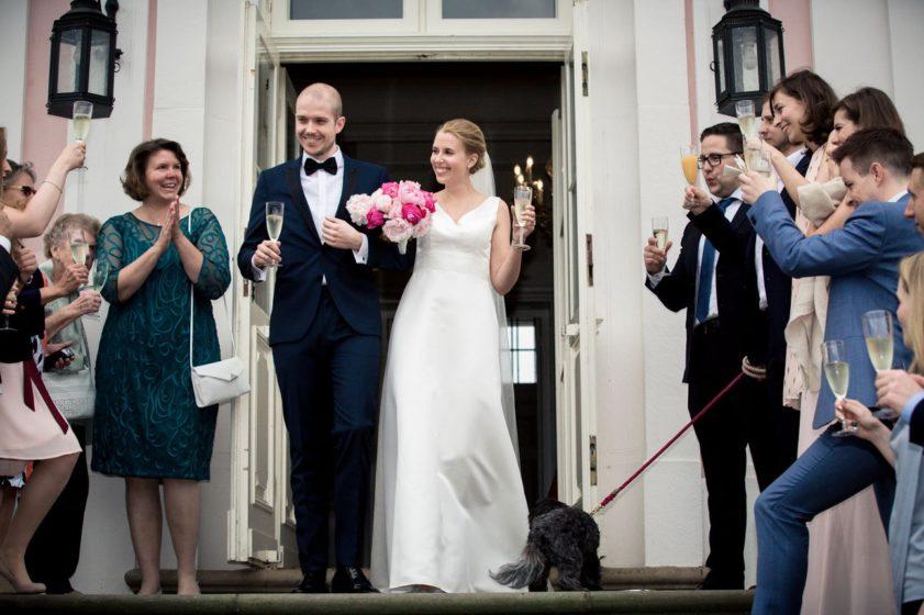 Hochzeit_Schloss_Friedrichsfelde_FO-(12-von-9)