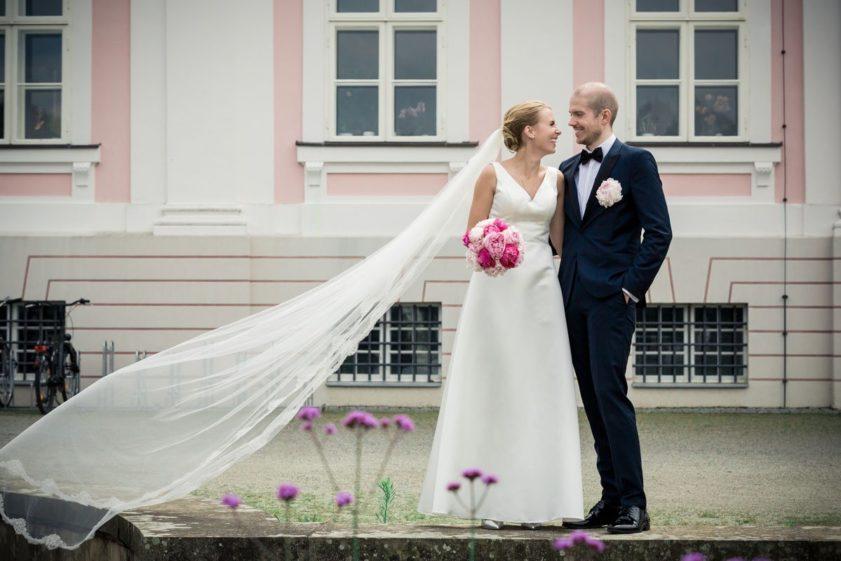 Hochzeit_Schloss_Friedrichsfelde_FO-(13-von-9)