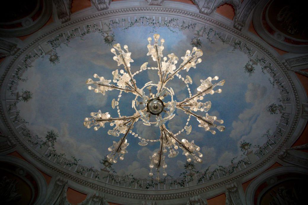 Hochzeit_Schloss_Friedrichsfelde_FO-(7-von-9)