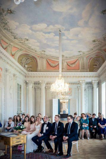 Hochzeit_Schloss_Friedrichsfelde_FO-(8-von-9)