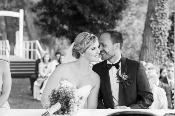 - Hochzeit_Seelodge_Kremmen--107-2