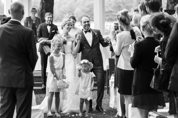 - Hochzeit_Seelodge_Kremmen--113-2