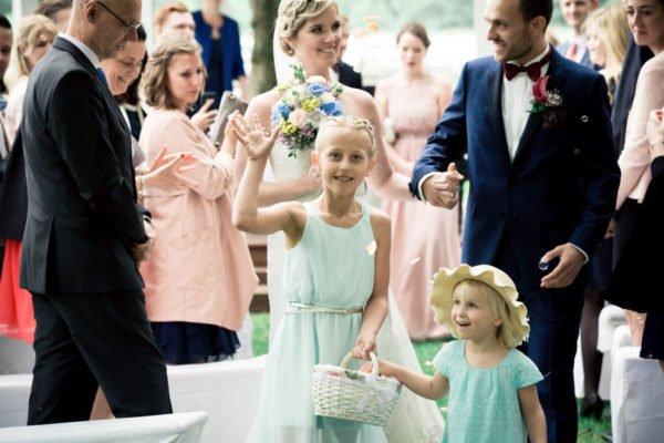 - Hochzeit_Seelodge_Kremmen--114