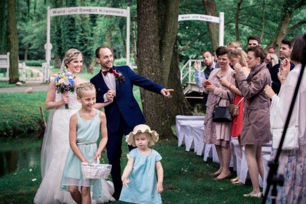 - Hochzeit_Seelodge_Kremmen--117