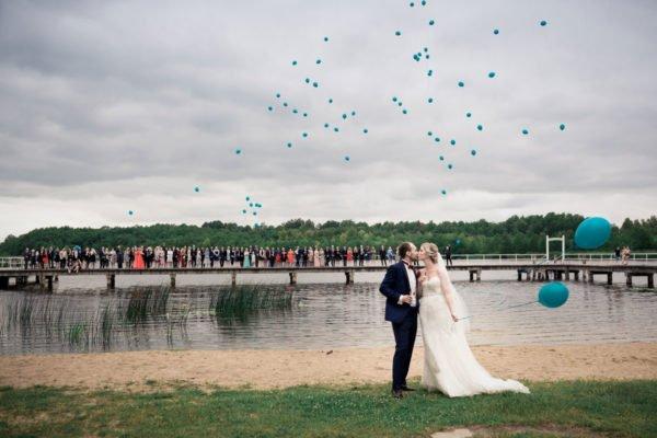 - Hochzeit_Seelodge_Kremmen--242