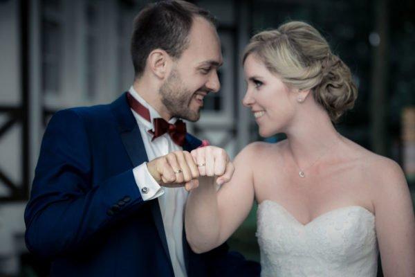 - Hochzeit_Seelodge_Kremmen-457