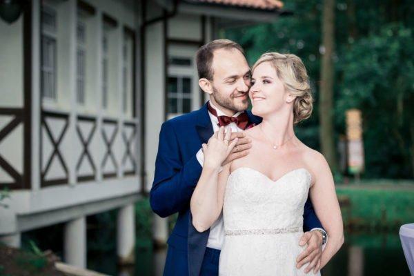 - Hochzeit_Seelodge_Kremmen-458