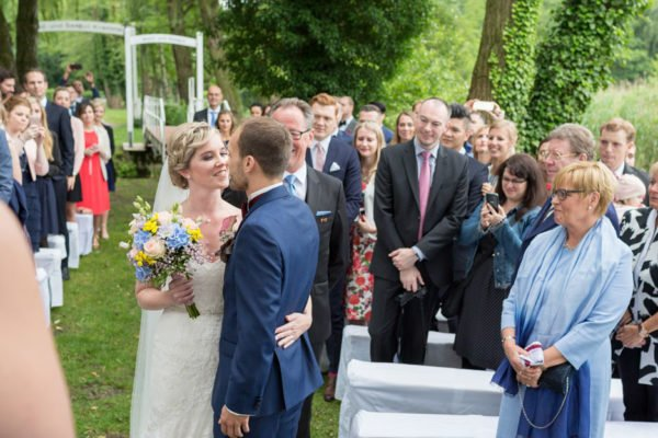- Hochzeit_Seelodge_Kremmen-46