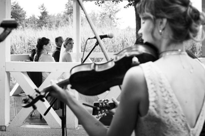 seelodge-kremmen, hochzeitsreportagen-brandenburg, hochzeitsreportagen - Christina und Fabian – Hochzeit Seelodge Kremmen