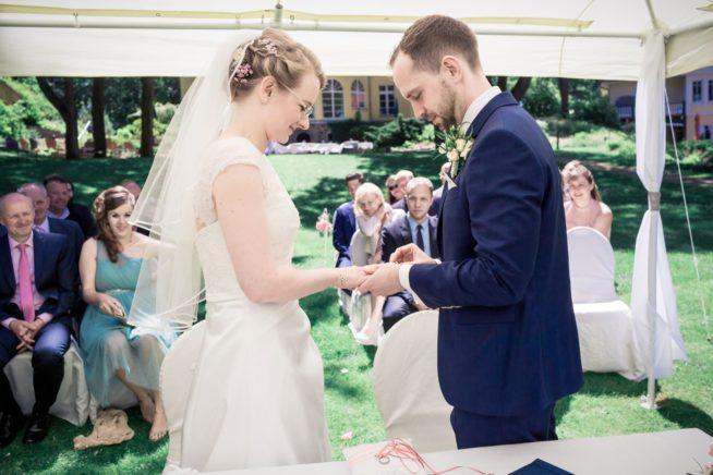 Hochzeit_Landhaus_Himmelpfort_CA-(10-von-37)