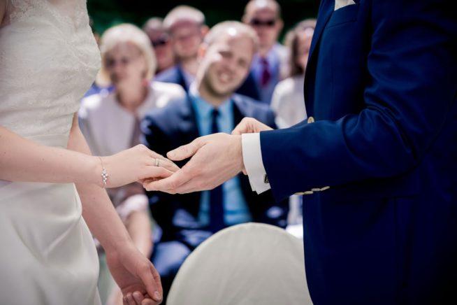 Hochzeit_Landhaus_Himmelpfort_CA-(11-von-37)