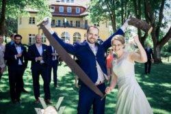 Hochzeit_Landhaus_Himmelpfort_CA-(12-von-37)