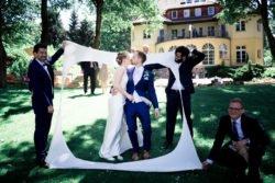 Hochzeit_Landhaus_Himmelpfort_CA-(13-von-37)