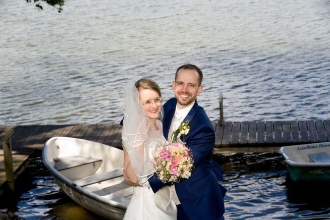 landhaus-himmelpfort, hochzeitsreportagen - Anne und Christopher – Hochzeit Landhaus Himmelpfort