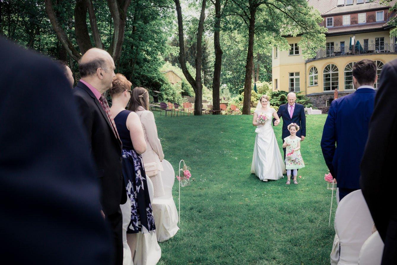 Hochzeit_Landhaus_Himmelpfort_CA-(5-von-37)