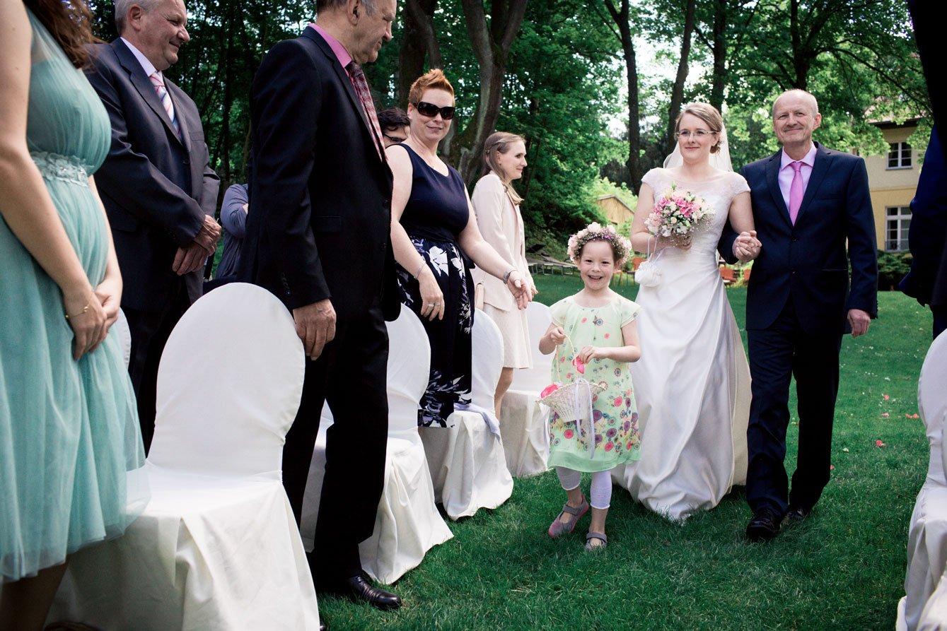 Hochzeit_Landhaus_Himmelpfort_CA-(6-von-37)